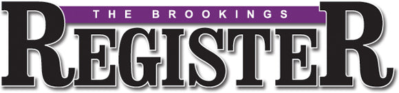 Brookings Register- Interview for My Comfort Mat