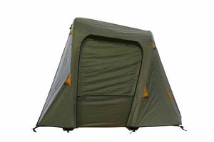 Airvolution 4-person Inflatable Air Tent - No Huddle Life
