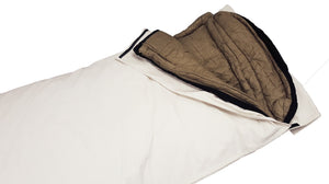 Canvas Bedroll - No Huddle Life