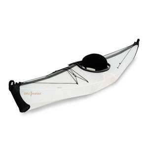 Bay ST Collapsible Kayak - No Huddle Life