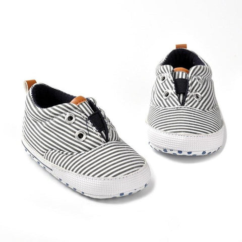 Litte Stripes Shoe