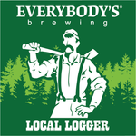 Local Logger Lager