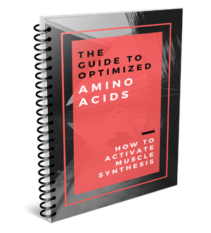 Guide To Optimized Amino Acids