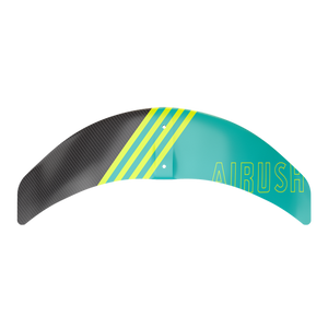 Airush 2018 Core Foil - Hi Lift Front Wing *NEW