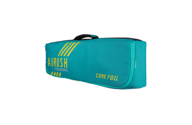 Airush 2018 Core Foil  - Travel Bag