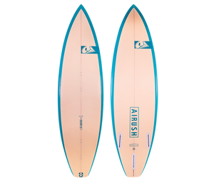 Airush 2018 Diamond Surf V2