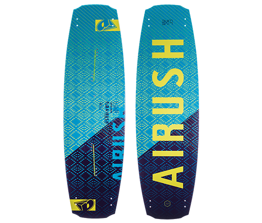 Airush 2018 Livewire Junior