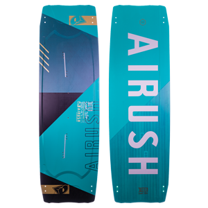 Airush 2018 Switch Sonic