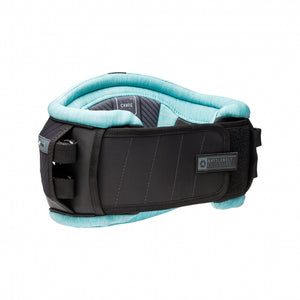 Gem Surf Waist Harness Women Jalou Langeree