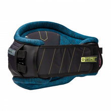 Majestic X Surf Waist Harness w. Surf Bar