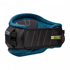 Majestic X Waist Harness w. Bar