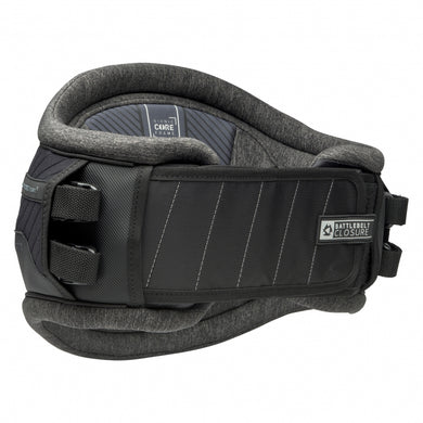 Majestic Waist Harness - no spreaderbar