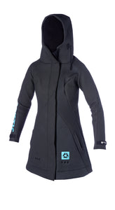 Rez Women's Jacket