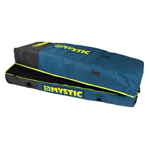 Ammo Twin Box Boardbag