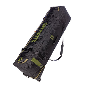 Elevate Boardbag
