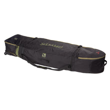 Elevate Wave Boardbag