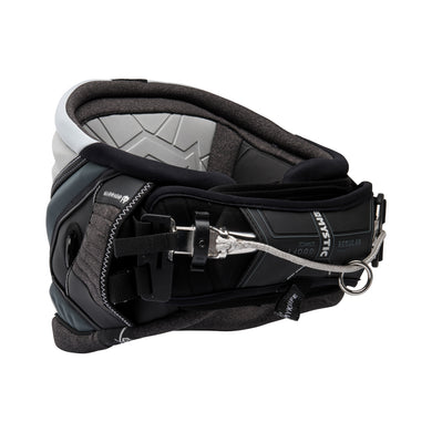 Warrior V Wave Waist Harness