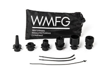 WMFG Kiteboard Pump 2.0T