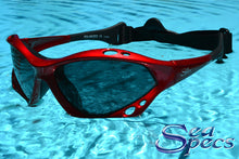 SeaSpecs Classic Sunglasses