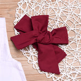 Ruby 3 Pc Set