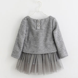 Cadee Sweater Dress