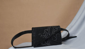 Ivy Belt Bag