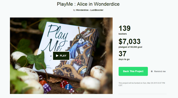 alice-wonderdice