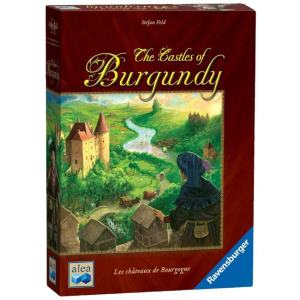 castles-of-burgundy-board-game