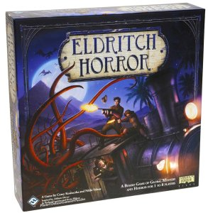 eldritch-horror-board-game