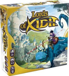 lords-of-xidit