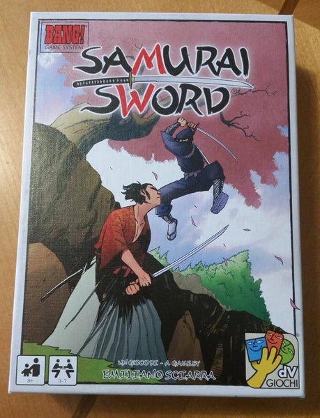 samurai-sword-box
