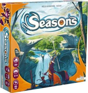 seasons-board-game
