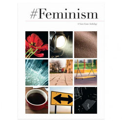 #Feminism Role Playing Games Pelgrane Press