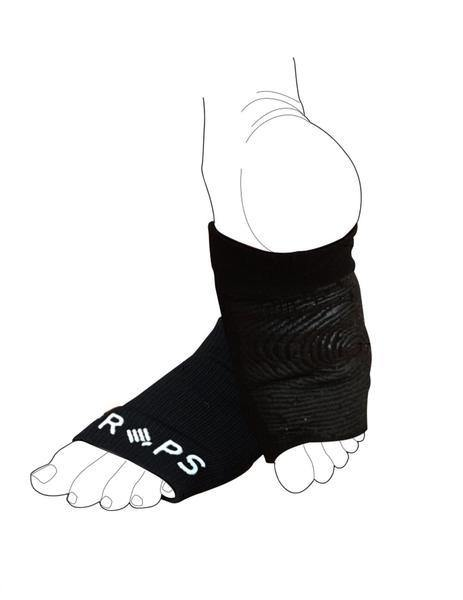 Footband - PROPS ATHLETICS 1