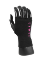 FREEDOM - BLACK/PINK - PROPS ATHLETICS 1