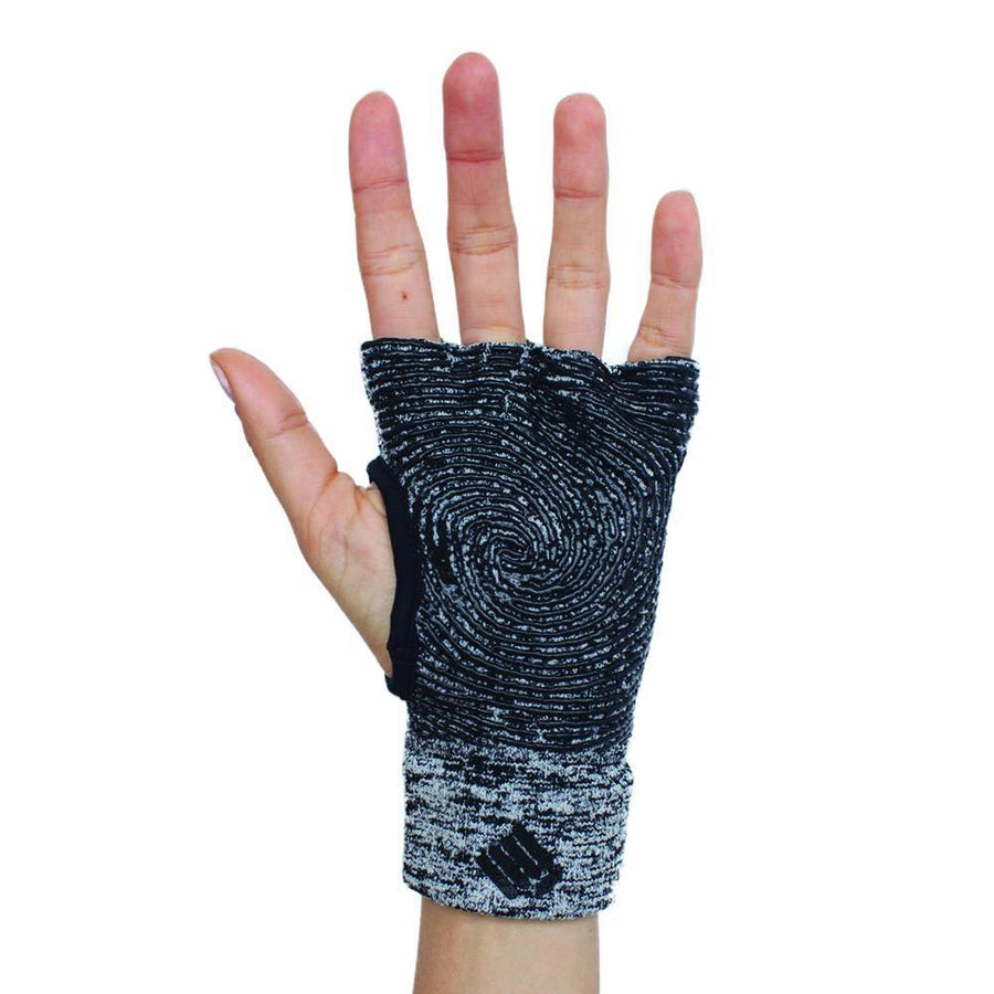 Props Staple Workout Gloves | Grey