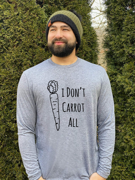 I Don't Carrot All - MoonlightMakers