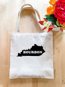 Kentucky Bourbon - Tote Bag - MoonlightMakers
