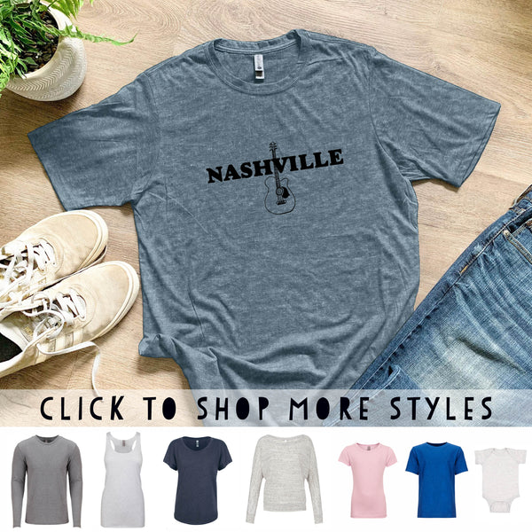 Nashville (TN) - MoonlightMakers