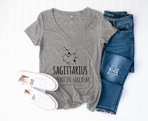 Sagittarius - MoonlightMakers