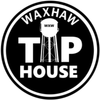 The Q Flip and Dual Ring Daddy are now at the Waxhaw Tap House