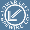 Lower Left Brewing Co