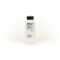 Ilford Rapid Fixer (500ml Liquid Concentrate)