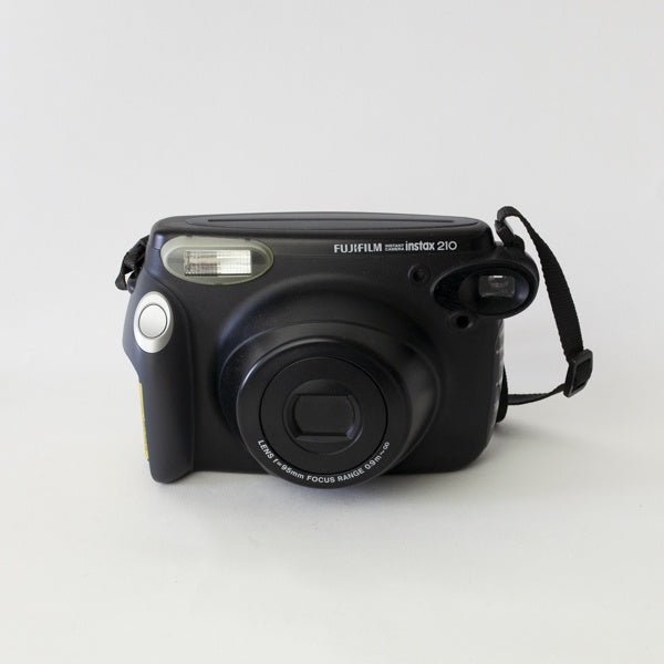 RENTAL Fujifilm Instax Wide Camera