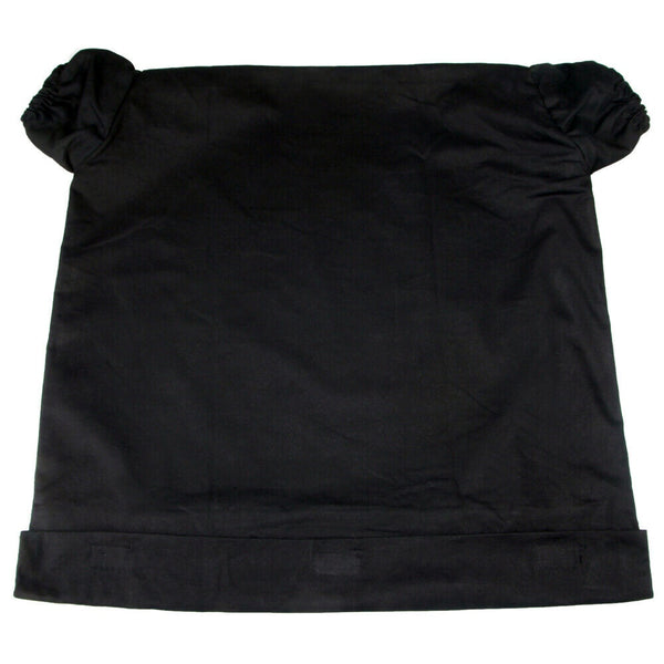 Film Changing Photography Darkroom Zipper Bag (Double Layer)
