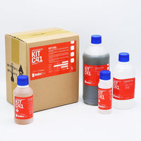 Bellini C41 MonoPart Developing Kit (1L)
