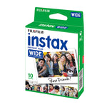 Fujifilm Instax Wide (10Pack)
