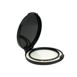Okko Pro UV (Protection) Filter