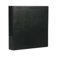Paterson Negative Sheets Ringbinder