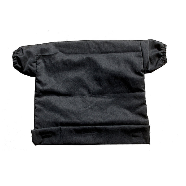 Paterson Dark Bag (70cm x 70cm)